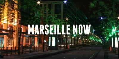 Marseille Now